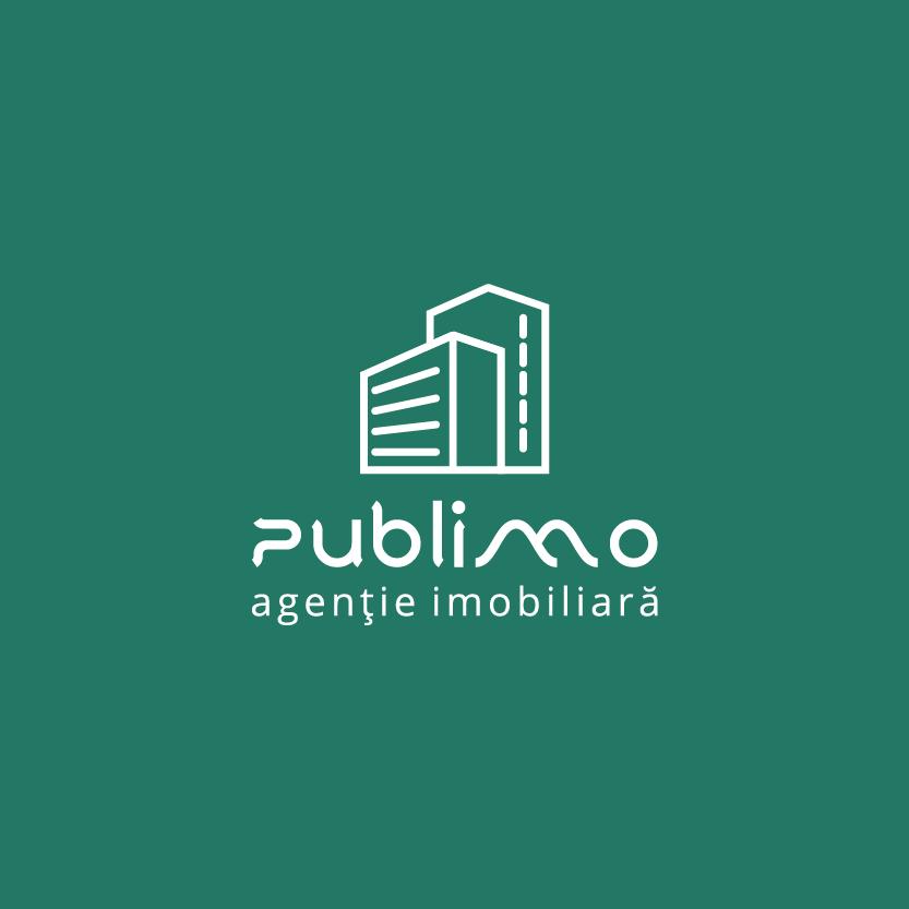 Publimo Logo-01.png