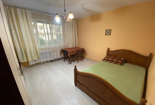 12066816_apartament-2-camere-decomandat-gheorgheni_1.jpg