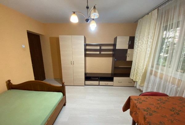 12066816_apartament-2-camere-decomandat-gheorgheni_2.jpg