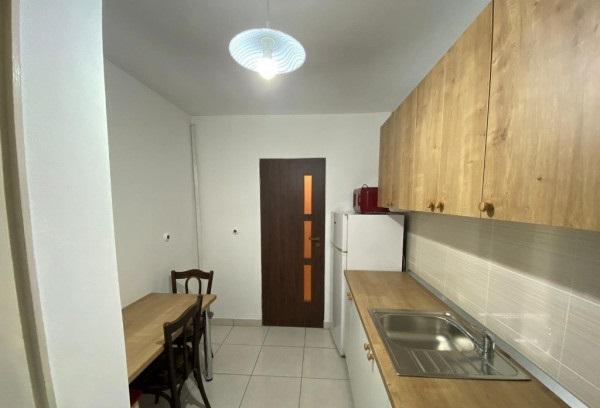 12066816_apartament-2-camere-decomandat-gheorgheni_5.jpg