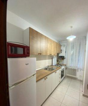 12066816_apartament-2-camere-decomandat-gheorgheni_6.jpg